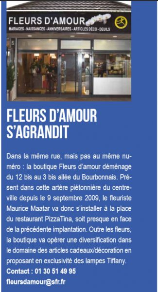 article_fleursamour_fev2017