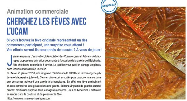 article_janv2018_epiphanie