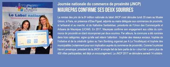 article_jncp2017_avril2017