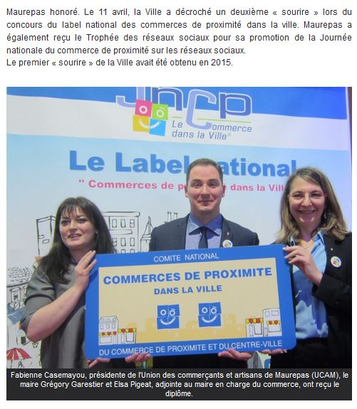 article_lesnouvelles_jncp2015