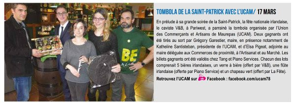 article_stpatrick_avril2017