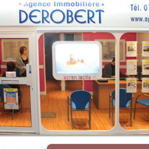 derobert_immobilier_01