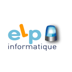 ELP Informatique